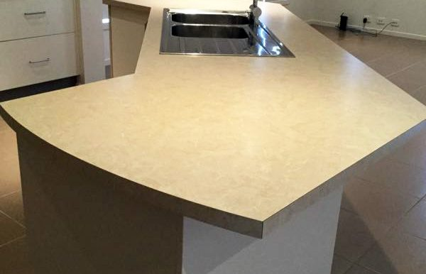 Kitchen_Meals - Bench tops (1)
