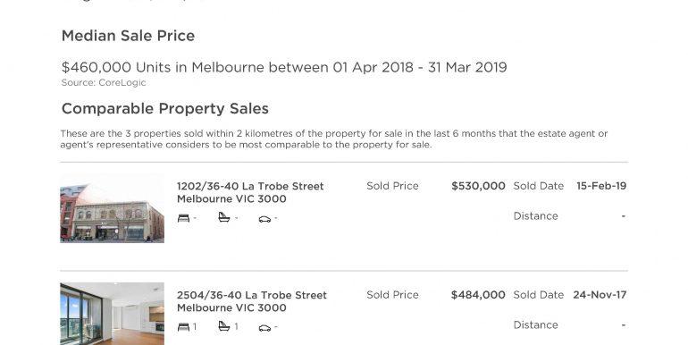 Statement-of-Information-3403-36-40-La-Trobe-Street-Melbourne-VIC-3000